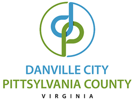 Danville Pittsylvania County Economic Development